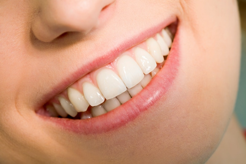 Chicago cosmetic dentist