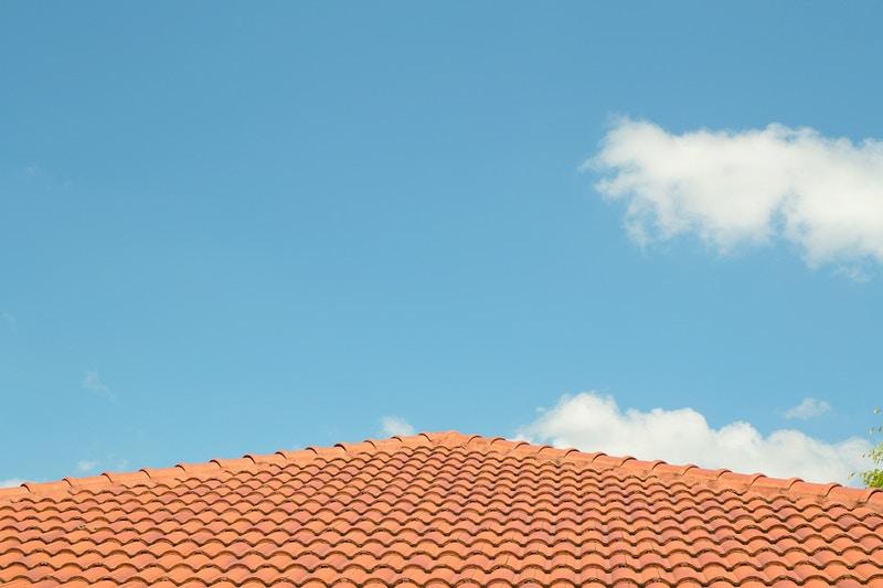 Roof repair columbia sc
