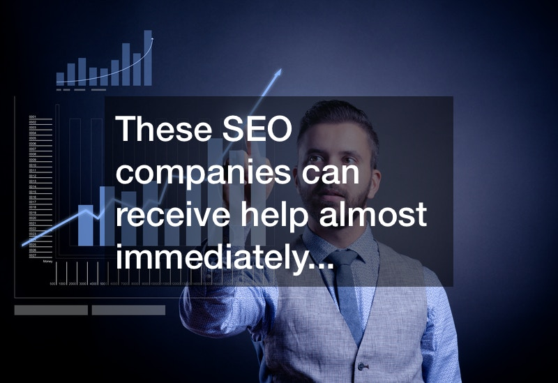 white labeled seo agency