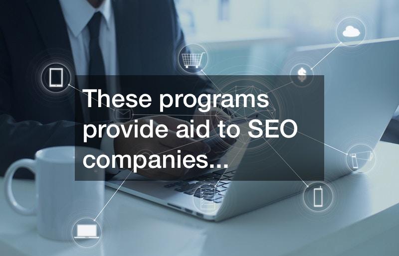 private label seo programs