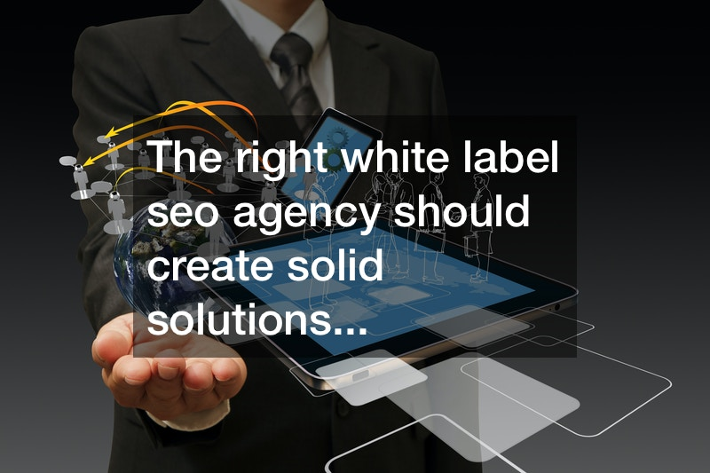 white label seo reseller services