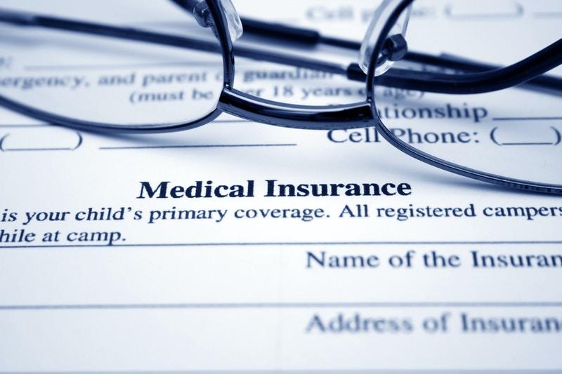 Quinn insurance