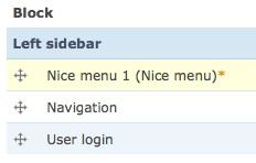 nice_menu_fig2.jpg