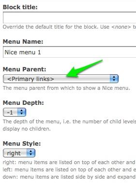 nice_menu_fig3.jpg