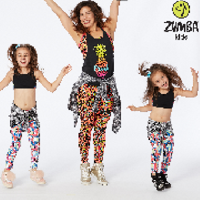 zumba kids zumba kids jr training with jessica witt rh zumba com Zumba Logo Certified Zumba Instructor