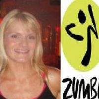 how to become a zumba instructor australia