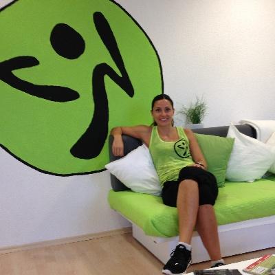 petra vatter zumba fitness trainer reichenbach baden wurttemberg germany schluss mit. Black Bedroom Furniture Sets. Home Design Ideas