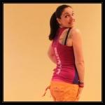 Zumba Fitness Jetzt Auch Im Lingener Studio Picture