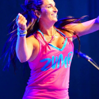 comment devenir instructeur de zumba au quebec