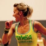 susanne niedermaier zumba fitness trainer klaus oberosterreich austria schluss mit. Black Bedroom Furniture Sets. Home Design Ideas