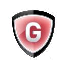 E-Learning - Zumba Glutes