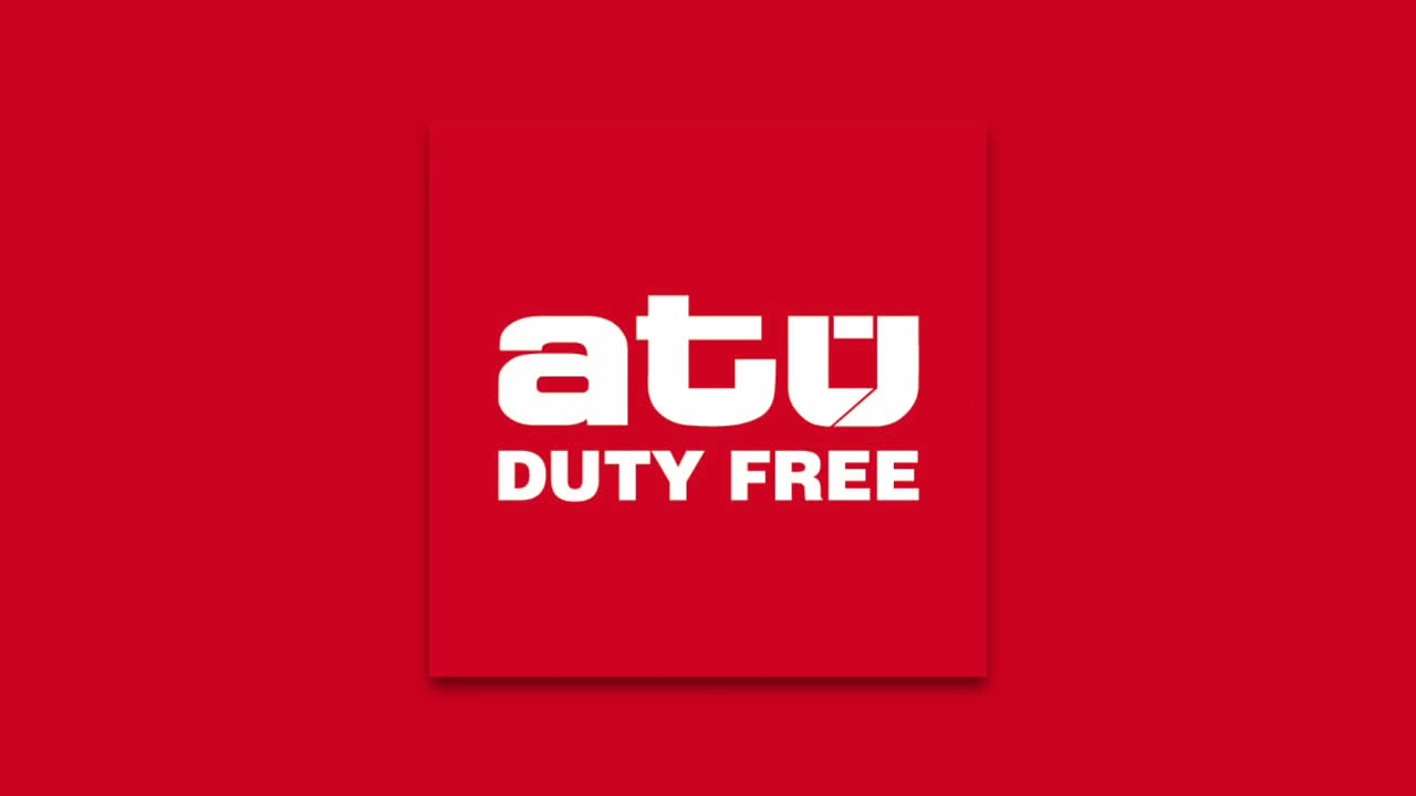 Thumbnail of ATU completes retail transformation at Ataturk Istanbul airport. 4 minutes.