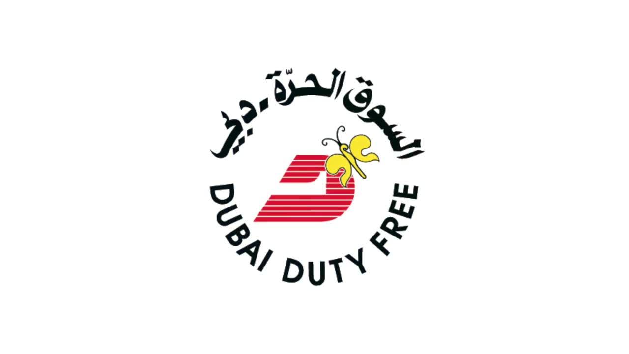 Thumbnail of DUBAI DUTY FREE- CONCOURSE D.  8 mins.