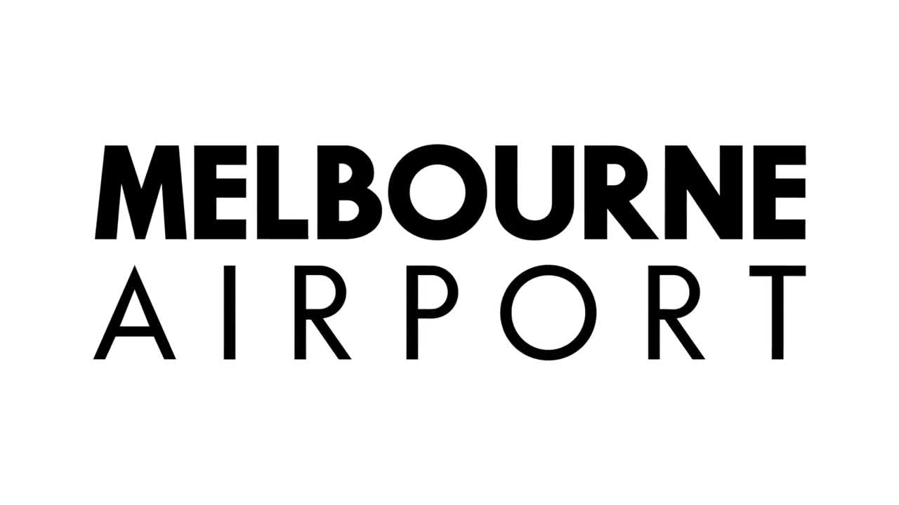 Thumbnail of MELBOURNE AIRPORT'S A$ 50M TRANSFORMATION. 4 minutes