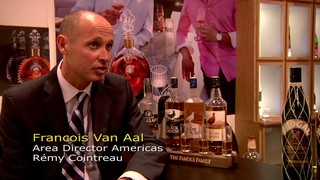 Thumbnail of Remy Cointreau Revlon IAADFS Perspectives