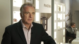 Thumbnail of What makes Pandora Jewellery such a success?