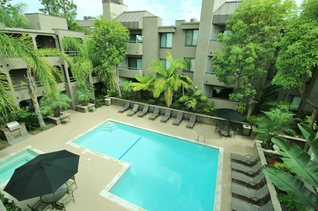 5 Los Angeles Apartments Close To The Beach For Under ...