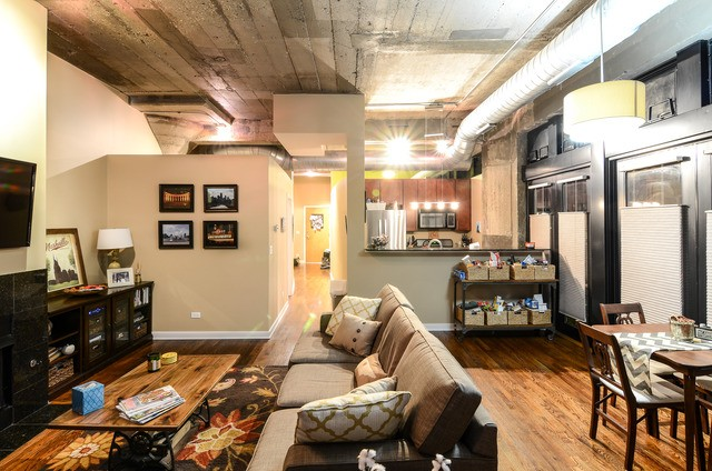 The 5 Best Apartments For Rent In Chicago Right Now November 2015