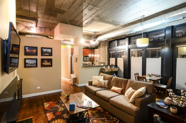 The 5 Best Apartments For Rent In Chicago Right Now ...