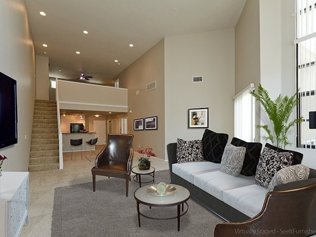 The 5 Best Affordable Apartments in LA Right Now (April 2016)