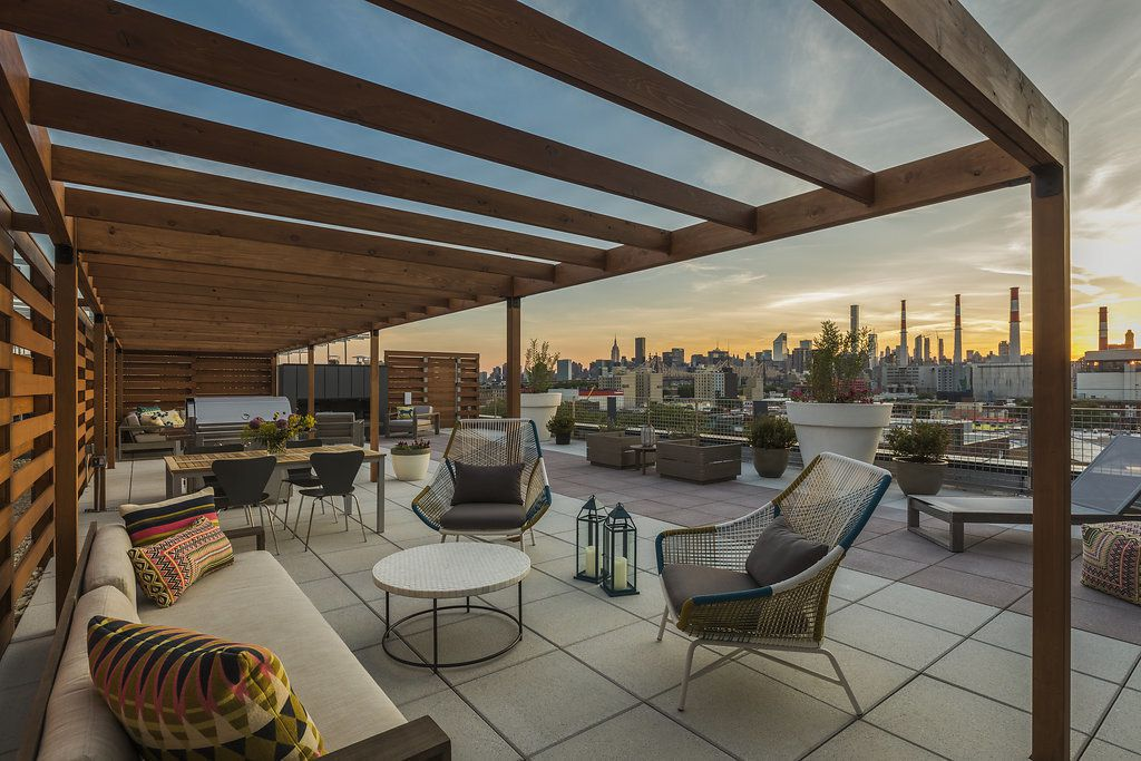 These Are The 5 Best Pet Friendly Apartments In Nyc