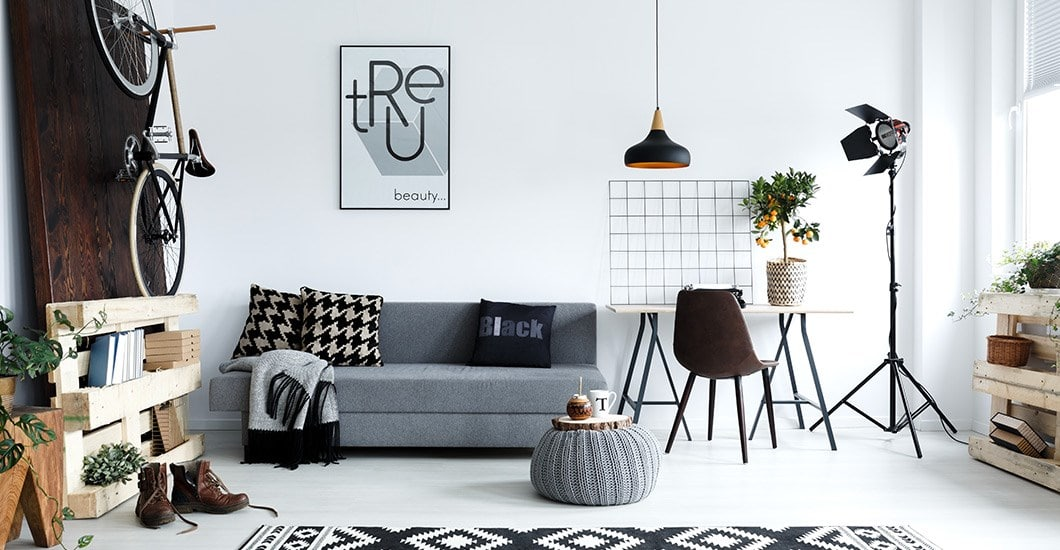 Give Your Rental An Uplift 2018 Renovation Trends
