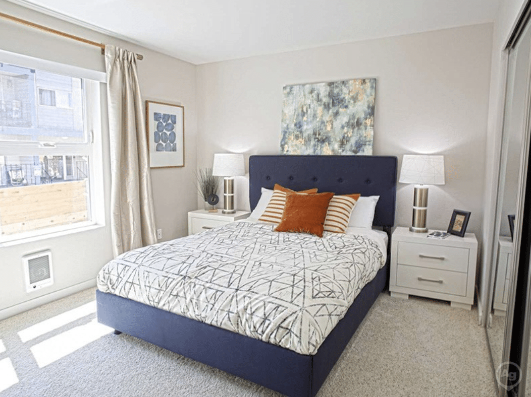 10 affordable apartments in seattle you can rent right now. Black Bedroom Furniture Sets. Home Design Ideas