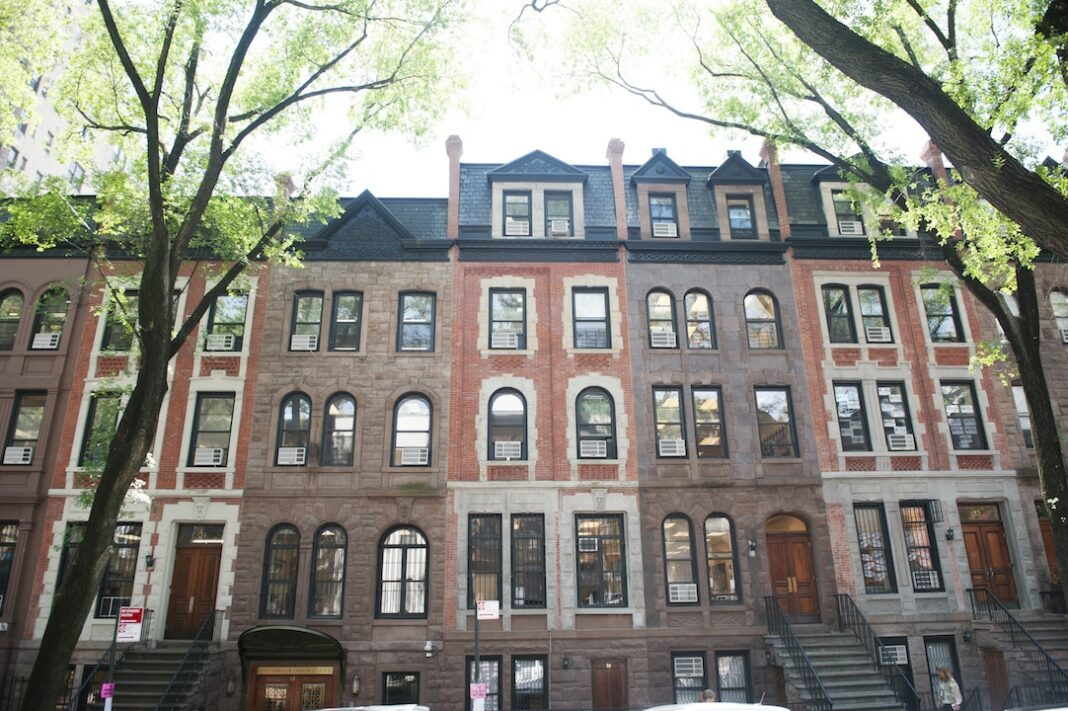 The 5 Best Neighborhoods In New York City For Newcomers