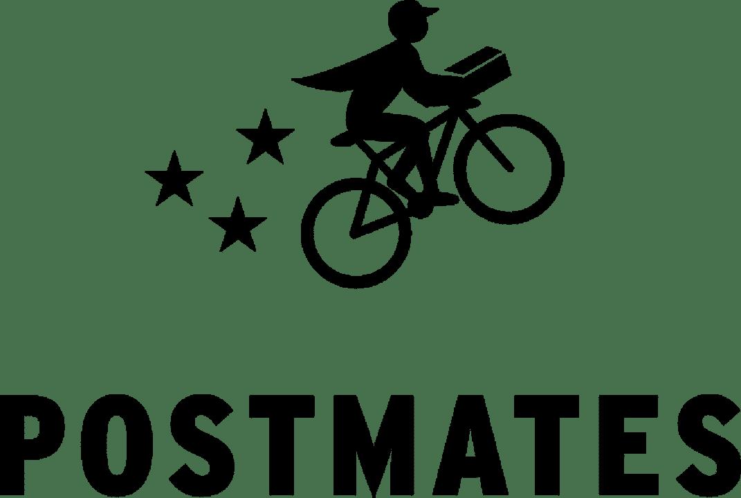 postemates_logo