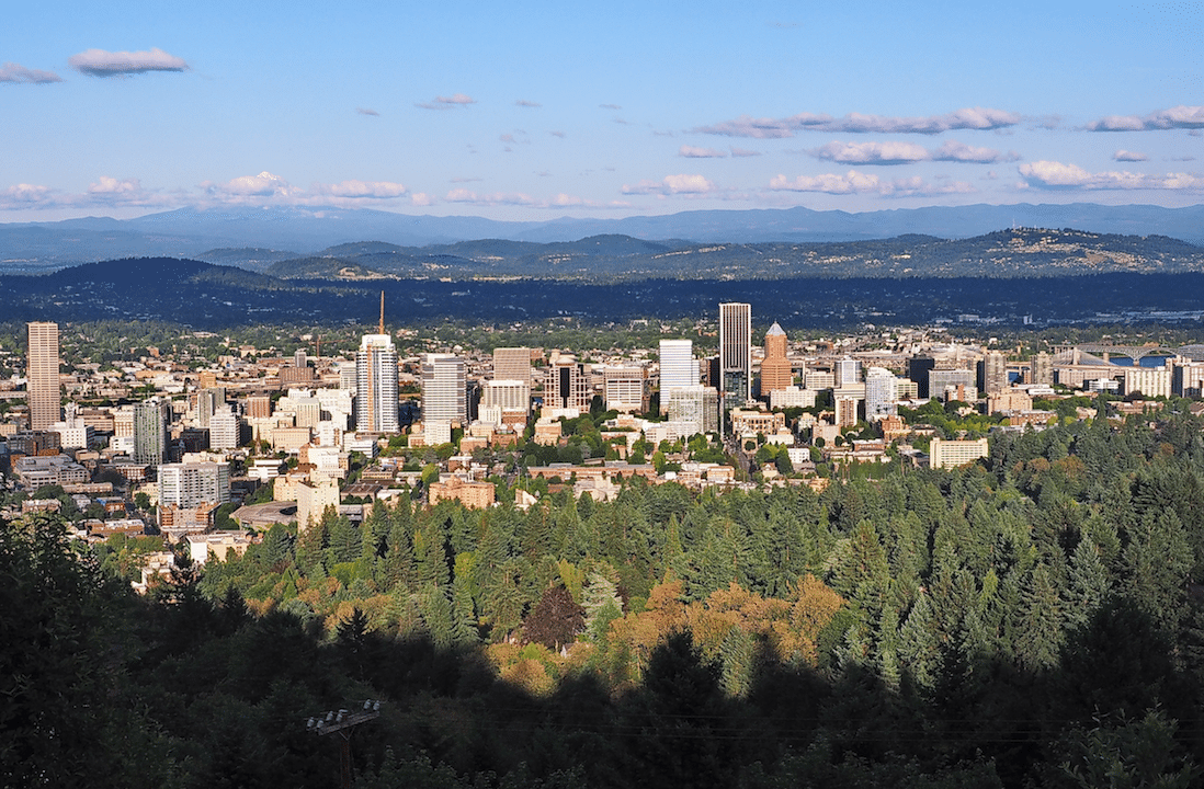 Things to Know Before Moving to Portland