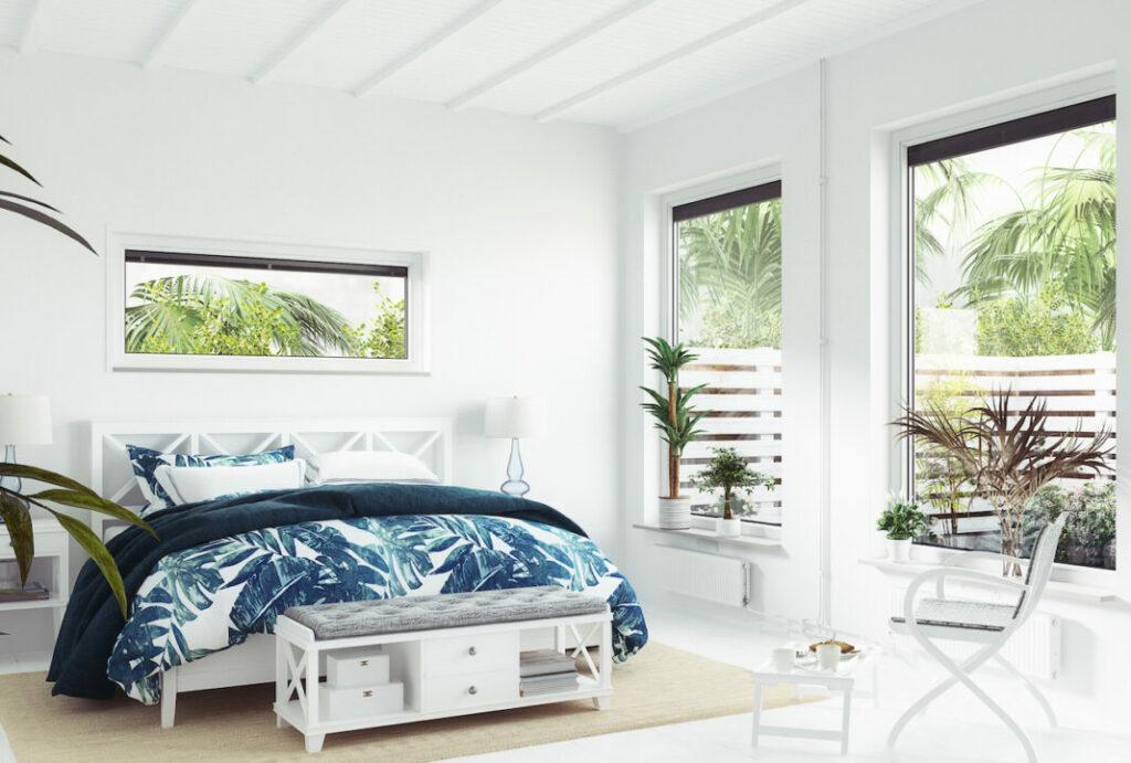 tropical home decor ideas popsugar home.htm our top 30 favorite home decorating bloggers  favorite home decorating bloggers