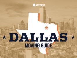 The Zumper Blog - Rental Market Trends, Real Estate Listings