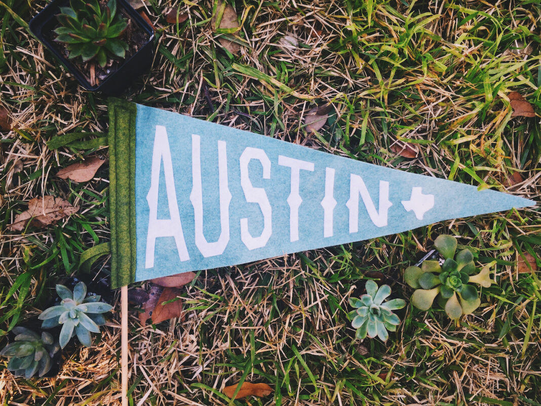 10 Things to Know Before Moving to Austin