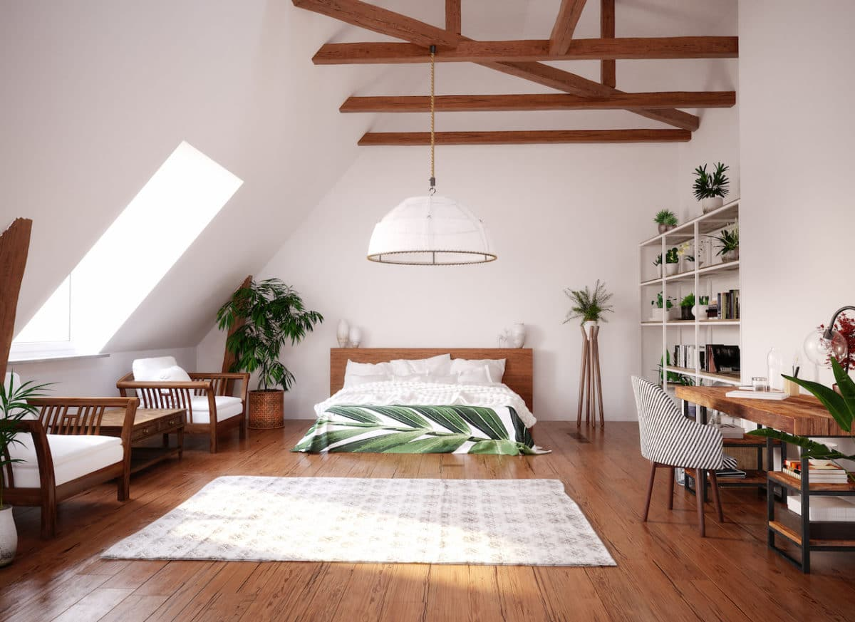 Moving On From Roommates: How to Maximize Space in Your New ...