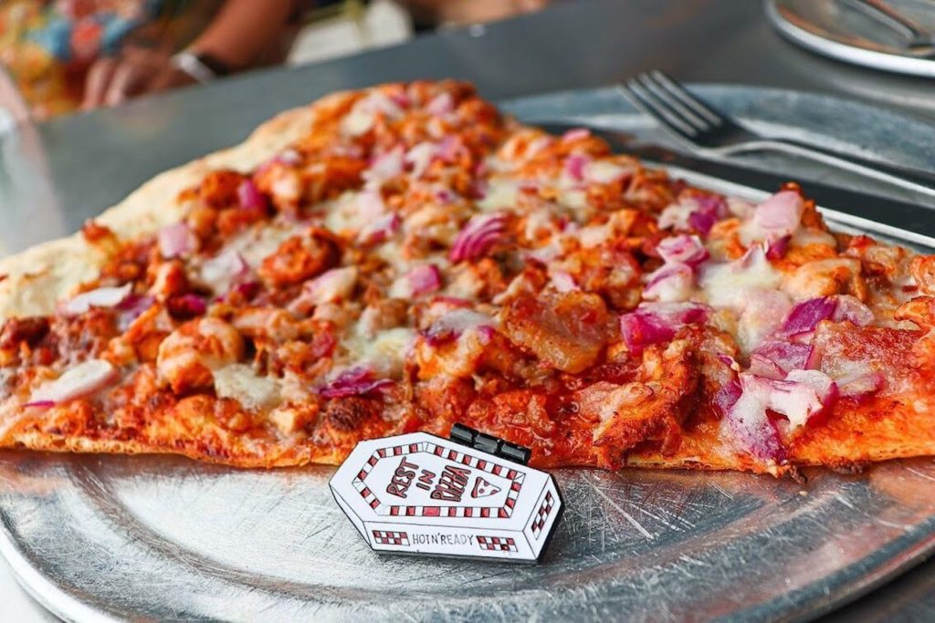 10 Cheap Restaurants To Try In Orlando