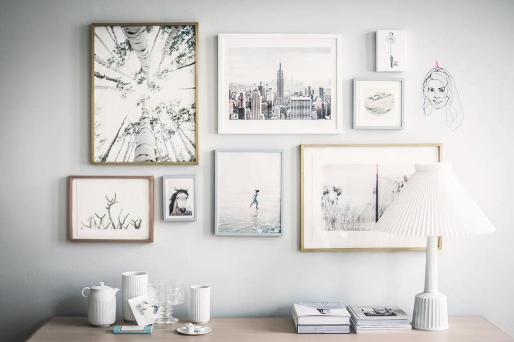 Our Top 30 Favorite Home Decorating Bloggers
