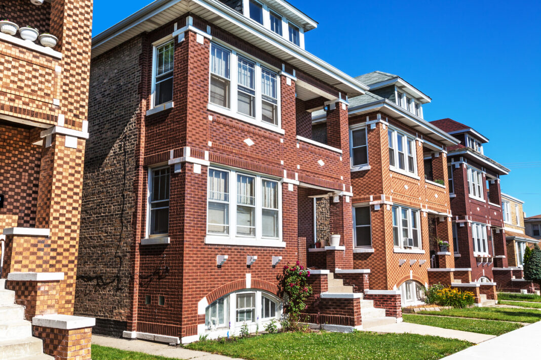 A Guide To Section 8 Housing In Chicago Zumper