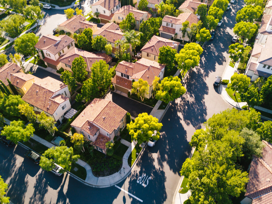 A Guide to Section 8 Housing in Los Angeles | Zumper