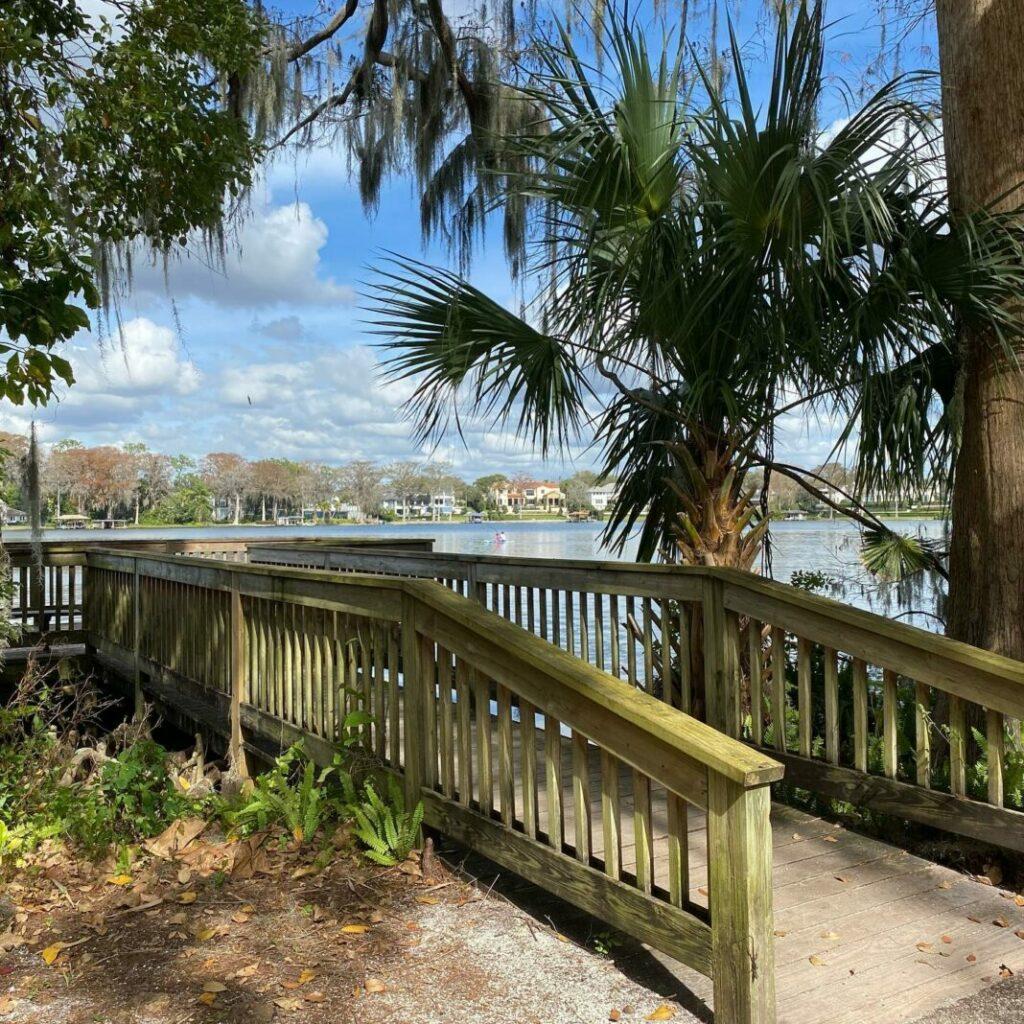 foto de Orlando Neighborhood Guide: Winter Park FL