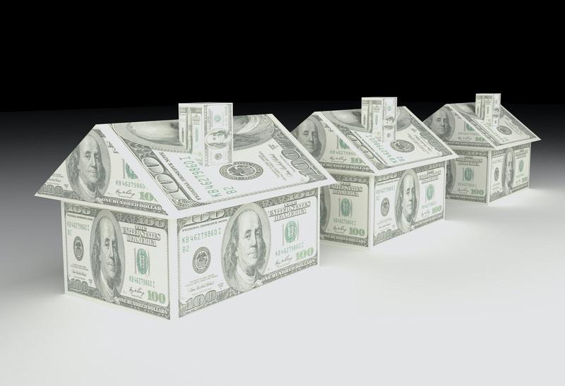 Ca real estate law