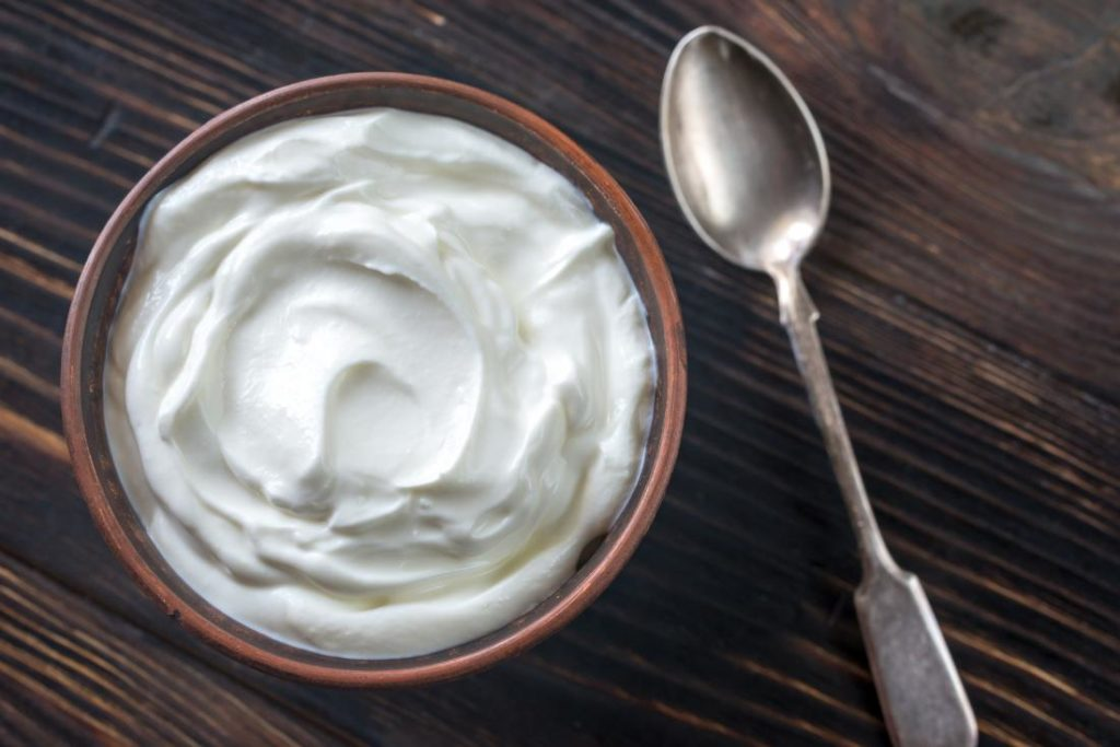 A Yoghurt A Day featured image