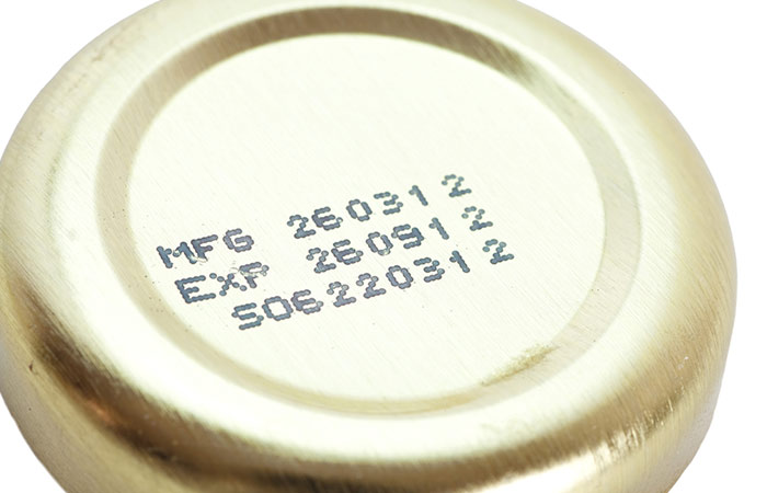 Expiry Date Check featured image