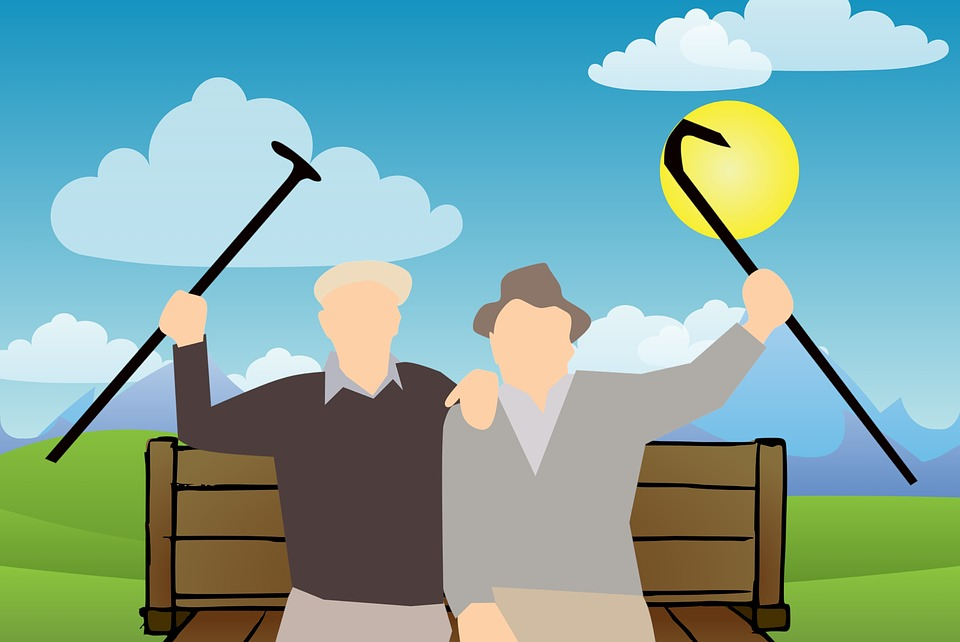 Retirement Health featured image