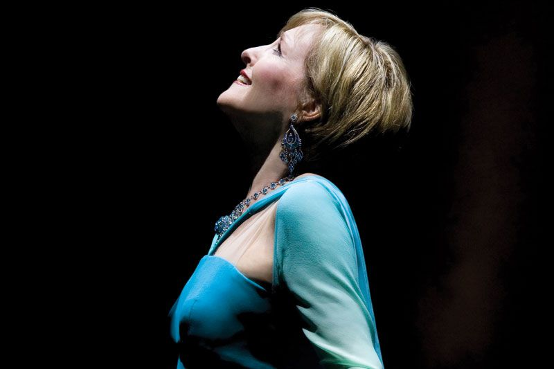 This Week on Sunday Night at the Opera: Frederica von Stade featured image