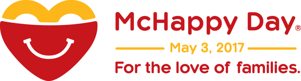 McHappy Day   A Big Mac…Happy Meal Or Hot McCafe Will Be Helping Children And Youth In Northumberland featured image