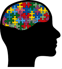 Your Brain Is An Intricate Puzzle…Learn How To Keep It Healthy featured image