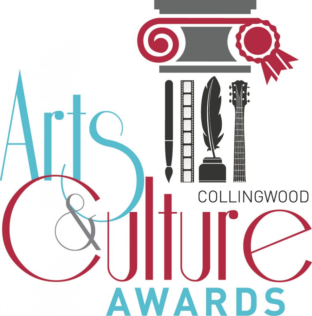 The Arts Inspire And Touch Peoples Lives…Nominations Are Now Open For The Collingwood Arts & Culture Awards featured image