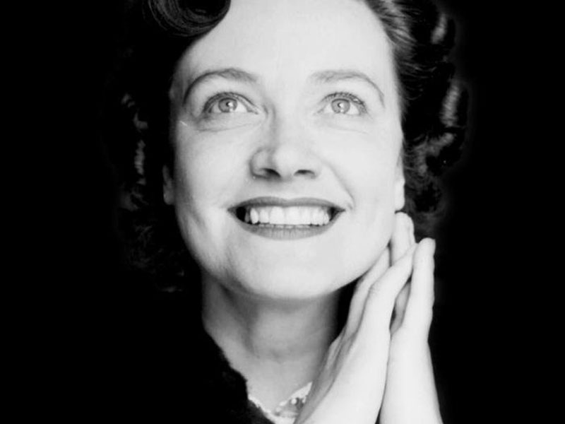 Tonight on 'A Little Night Music' – Vintage Vocalists: Kathleen Ferrier featured image