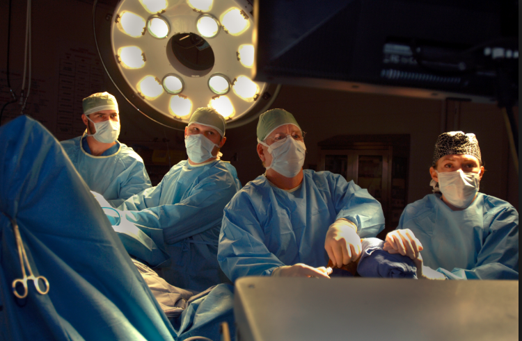 Arthroscopy Latest featured image
