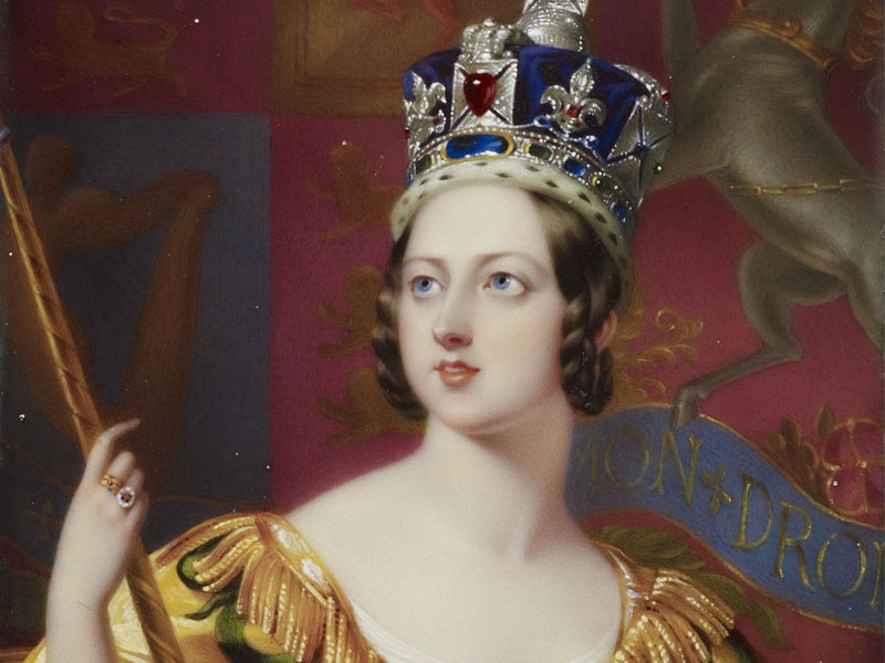 Happy Victoria Day Weekend! Celebrate with these 10 Great Songs Written for Royalty featured image